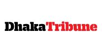 Dhaka-Tribun