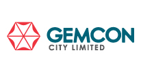 Gemcon-City-Limited