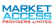 Market-Access