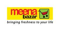 Meena-Bazar