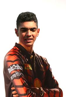 Mohammed-Saif-Hassan