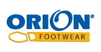 Orion-Footwear