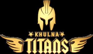 khulna-titans-logo-retina