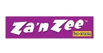 zaanzee