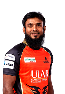 Junaid-Siddique