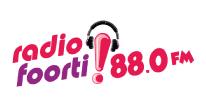 Radio-Foorti